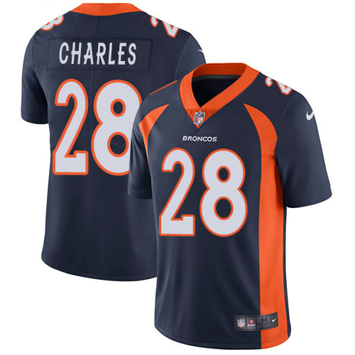 promo code 05ffb 67e7a nfl clothing denver